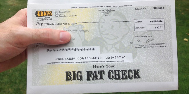 """ebates Big Fat Checks""的图片搜索结果"