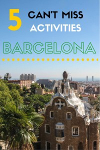 barcelona_activities