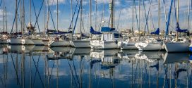 New to Sailing? Here Are Some Great Tips for Your First Flotilla Holiday
