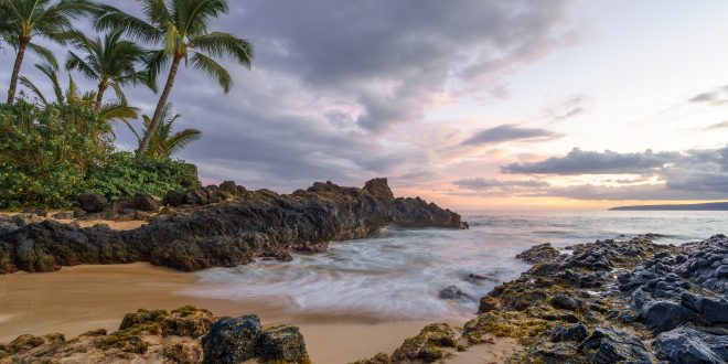 Maui to Honolulu: A Journey of Tropical, History and Adventure